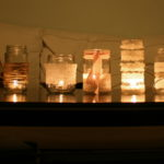 Jar Votives