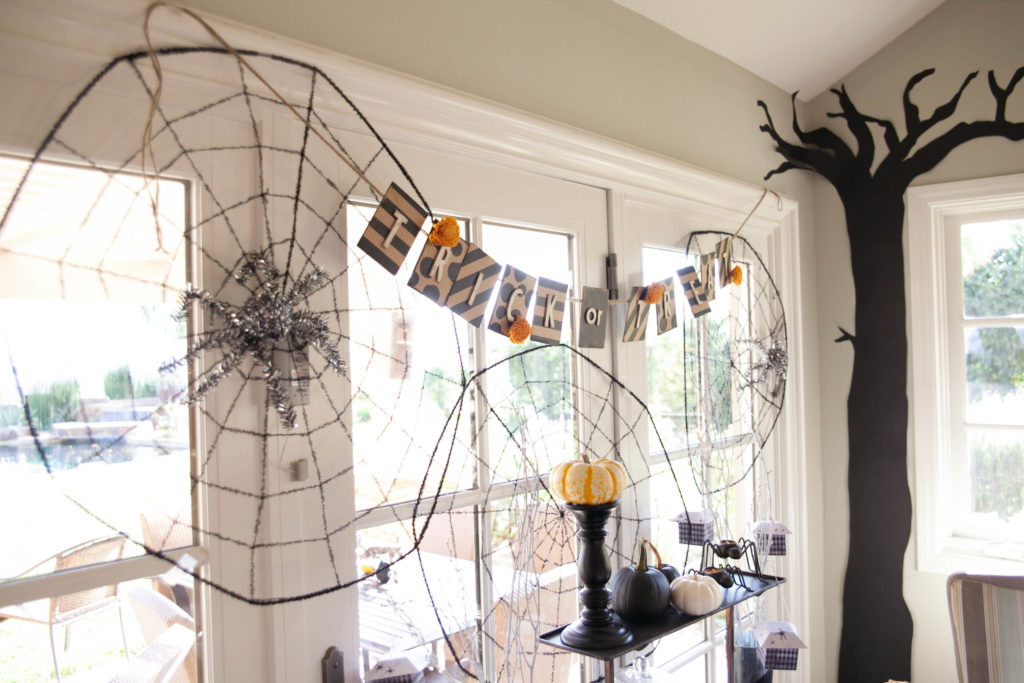 """Smash Cake SoCal 