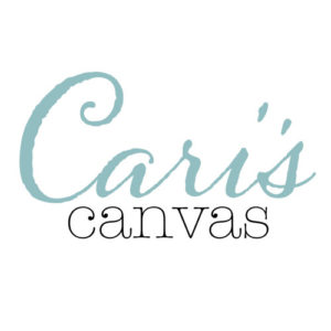 Cari's Canvas