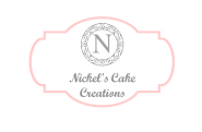 Nickel's Cake Creations