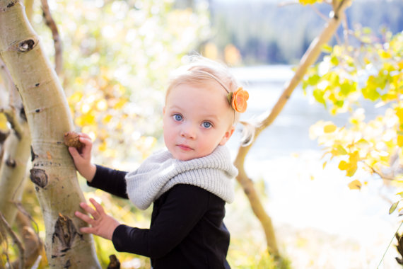 The C Shoppe | Headbands and Floral Crowns, Fall colors, Pumpkin spice