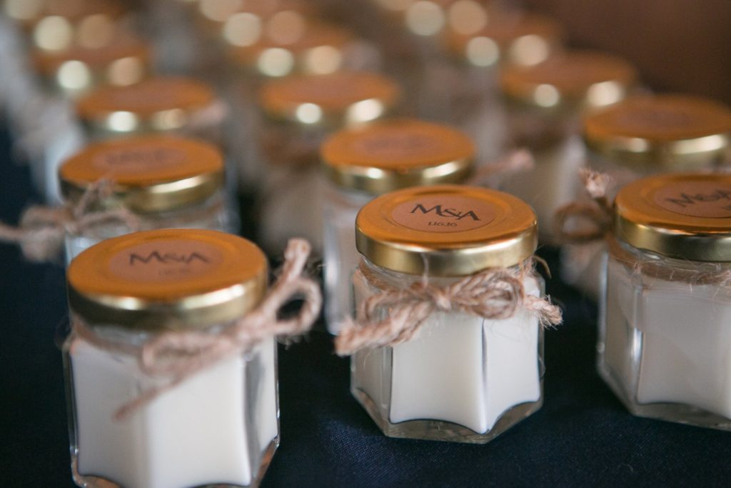 Smash Cake SoCal | Behind the business of our favorite hand-poured candles