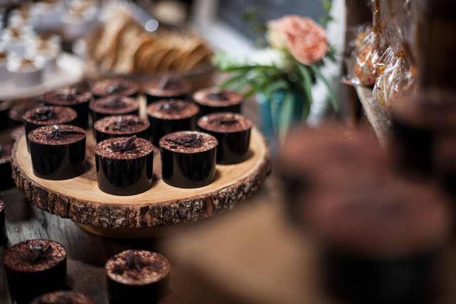 Smash Cake SoCal | Ooh LaLa Catering Relaunch Event, Eat, good food